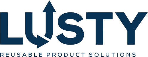 Lusty Reusable Product Solutions